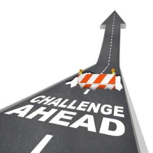 Manage Change effectively