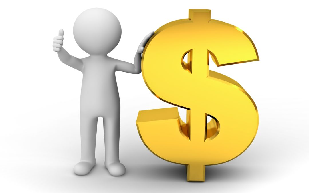 Guest Post on Increasing your Productivity and Finances in 2013