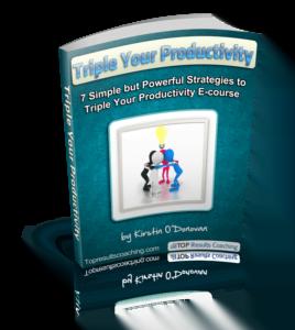 7 Simple Strategies