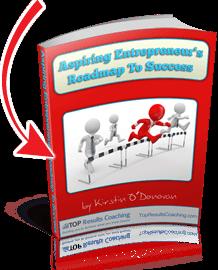 aspiring_book