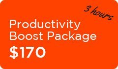 productivity-boost-package