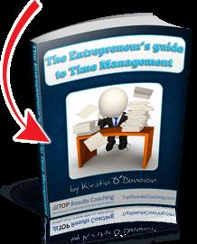 the_enterpreneur_book