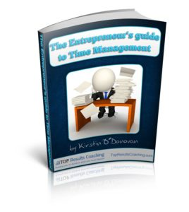 entrepreneurs-guide-to-time-management-cover-image