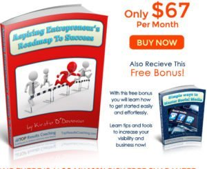 roadmap-to-success-big-buy-now