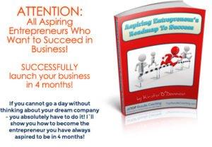 roadmap-to-success-top