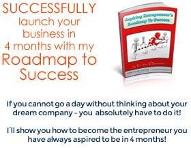 roadmap-to-success