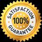 satisfaction_guarantee