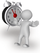 time_management_time_icon