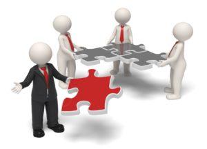 Effective-Time-Management-Tips-For-the-Entrepreneur