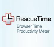 Rescue-Time1