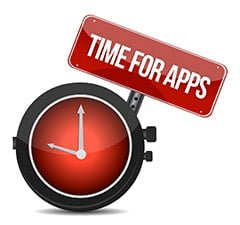 Time_for_apps