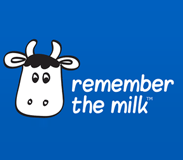 remember-the-milk