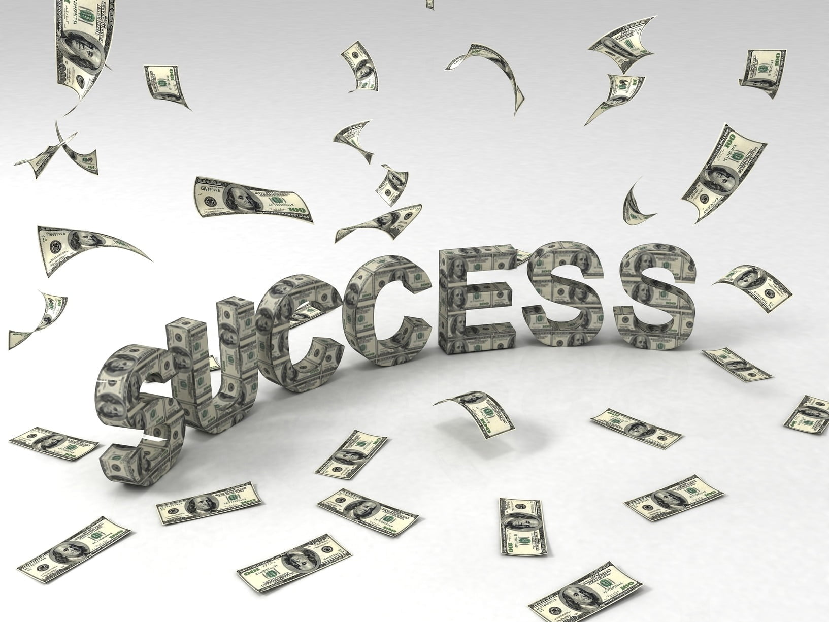 Success Coaching Program