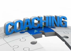 Does coaching work