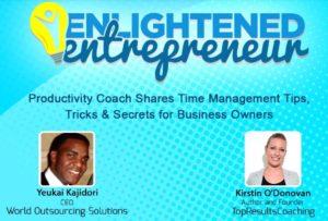enlightened-entrepreneur