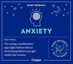 Casper_sleepuniv_anxiety_v01@2x