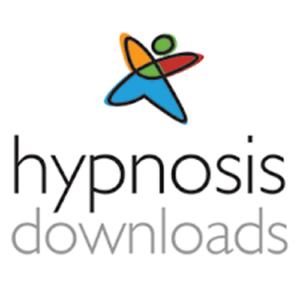 HypnosisDownloads-Uncommon-Knowledge
