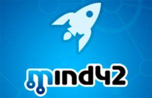 SN_mind42_home-1200×774