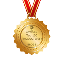 Top_100_Productivity_Badge