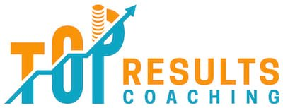 Top Results Coaching