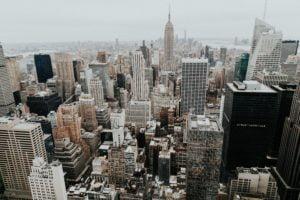 newyork-min