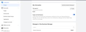 fb-business
