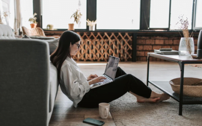 4 Tips to Boost Efficiency in Your Remote Teams