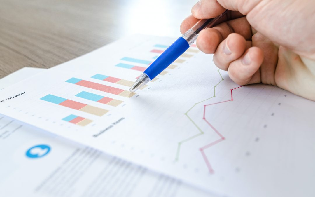 Top Excel Templates to Increase Work Productivity