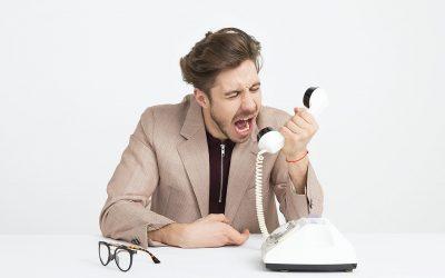 Internal communication strategies to improve productivity